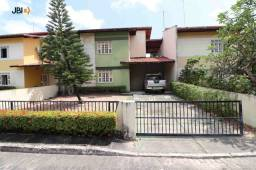 Casa Duplex para Venda em Lagoa Sapiranga Fortaleza-CE