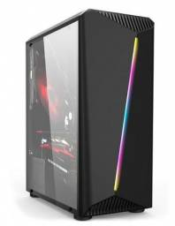 xtecinfo vende gabinete gamer