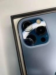 iPhone 12 Pro Max 128Gb ((Lacrado))