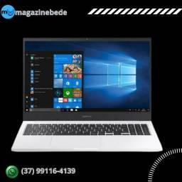 Notebook Samsung Book X30 Intel Core i5 8GB 1TB - 15,6? Windows 10