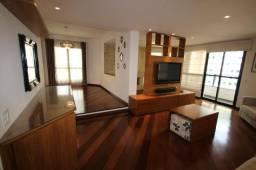 Apartamento para aluguel, 4 quartos, 4 suítes, 3 vagas, Moema - São Paulo/SP
