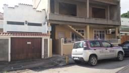 Casa, 02 Quartos - Neves.