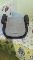 Assento para auto