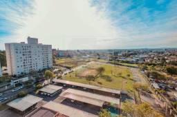 Apartamento à venda com 3 dormitórios em Sarandi, Porto alegre cod:158081