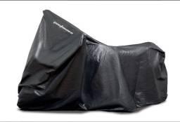 Capa XL para motos
