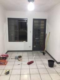 Lindo Apartamento Residencial Tapajós Próximo Shopping Norte Sul Plaza