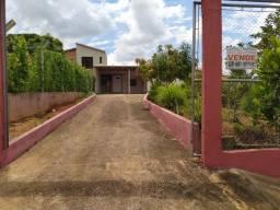 Casa a Venda -Novo Horizonte - Tatuí / SP Referência: CA 034