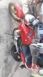 Faezer  250