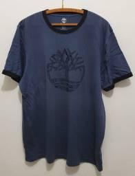 Camiseta Timberland - Original Nova