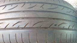 Título do anúncio: pneu dunlop 205/55/16
