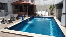 Título do anúncio: Alugue casa com 3/4 em Itapuã, sem burocracia, só caução.