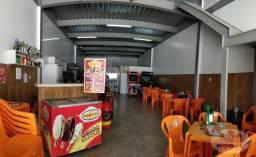 Ponto Comercial aluguel com 120 m² e pé direito 4 metros bairro Brasilia