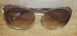 Título do anúncio: Óculos de sol 1ªlinha