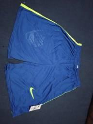 Shorts Nike Futebol