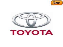 Título do anúncio: Toyota Corolla 2015 2.0 xei 16v flex 4p automático