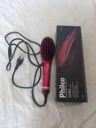 Escova Eletrica Philco Premium