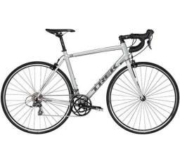 Bike speed trek