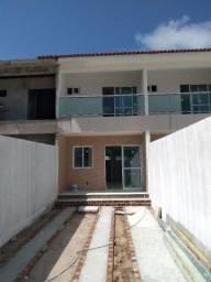 Duplex individual em Casa Caiada - 03 quartos
