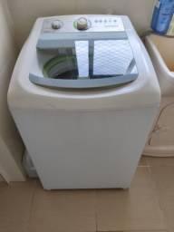 Máquina lava roupas 11kg Cônsul 110V