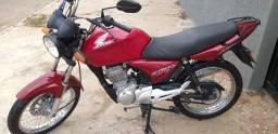 Honda.150 esd.2007