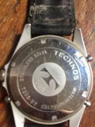 Relógio estragado -peças