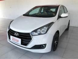 Hyundai HB20 1.6A COMF AUTOMATICO