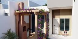 Título do anúncio: Casa no Jardim Icaraí - Entrada parcelada