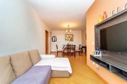 Título do anúncio: Apartamento para venda com 85 m² com 3 quartos, 1 suíte e 1 vaga no Portão