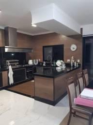 Título do anúncio: Casa, 315 m² - venda por R$ 2.200.000,00 ou aluguel por R$ 9.000,00/mês - Condomínio Terra