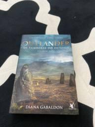 Outlander - livro 4 (parte 2)