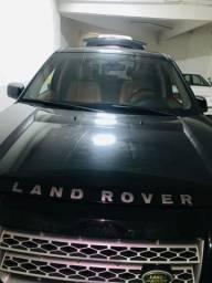 LAND ROVER FREELANDER2 HSE2010