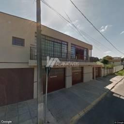 Casa à venda com 3 dormitórios em Rocio ii, Palmeira cod:622123