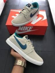 Nike SB NIKE