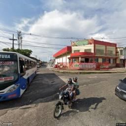 Apartamento à venda em Quarenta horas (coqueiro), Ananindeua cod:623219