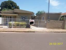 Título do anúncio: Venda ou Troca 2 casas em Presidente Epitácio para Presidente Prudente 260 MIL