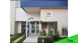 Apartamento à venda com 2 dormitórios em Setor leste universitário, Goiânia cod:RT20052