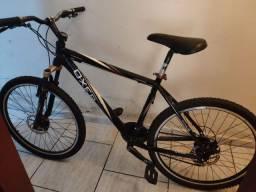 Bicicleta Oxer xr10