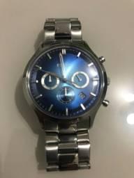 Relógio Fossil FS4674