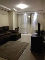 Excelente Investimento - Vila Adyana - Residencial Jardim Azul - 130m² - 3 dormitórios.
