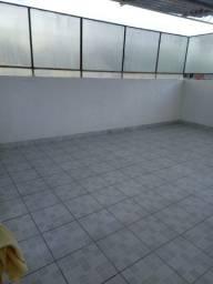 Aluguel Casa UR 10