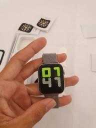 Vendo Relógio Digital Smartwatch