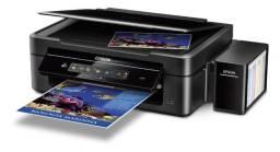 Impressora Epson L365