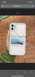 Case de Iphone 11