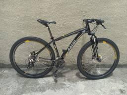 Bike Caloi Extreme 2020