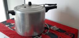 Panela de pressão 20 litros