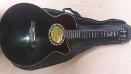 vendo violão profissional