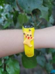 Título do anúncio: Relógio digital infantil PROMOÇÃO