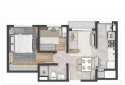 Apartamento c/ elevador - Sarandi - Poa