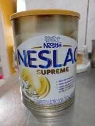 Neslac Supreme