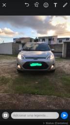 Ford Fiesta SE 1.6 13/14